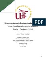 PALOMAS.pdf