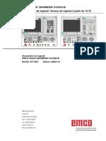 Sinumerik810820_Mill_fr.pdf