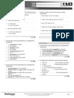 A1PLUS UNIT 2 Test higher.pdf