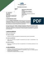 Gestión-de-Operaciones.pdf
