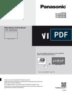 manual Panasonic-TQB0E2492P4.pdf