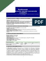 EvalRanibizumab2.doc
