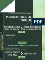 PUNTOS CRITICOS EN TRUJILLO.pptx