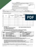 Anexo10 Solicitud Bach Ciclos Formativos17 18