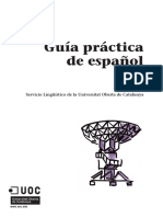 Guia Espanyol 20130129