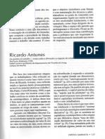 ANTUNES Os sentidos do trabalho.pdf