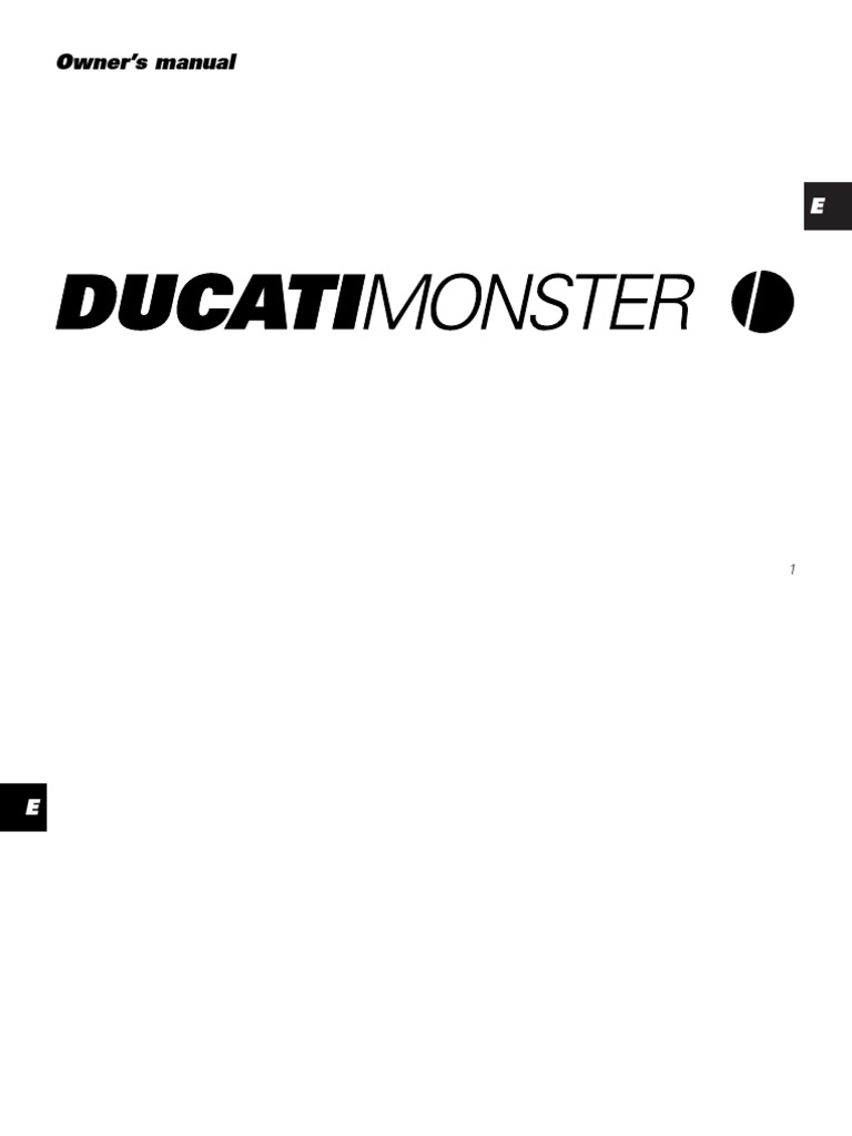 Ducati S4r Wiring Diagram Wiring Diagrams Schematics