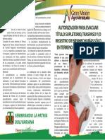 DIPTICO+REGISTRO+DE+BIENECHURIAS (1)