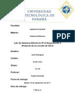 Lab. 1.8