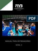 manualdeentrenadorniveliifivbespaol-160729034306