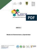 Anexos Informe Academico
