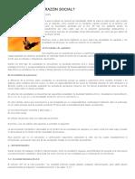 ¿DENOMINACIÓN O RAZÓN SOCIAL_ - Clase Contable.pdf