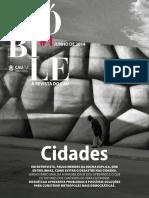 Mobile-n1-2014.pdf