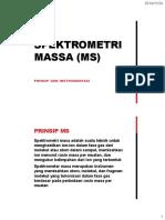 Spektrometri_Massa_2014.pdf