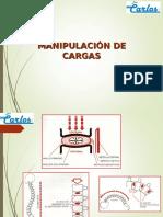 Manipulacion de Cargas _ DDC