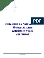 Guia Hab Grales 17-08-06_definitiva.1