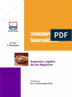 Aspectos Legales Negocios Ed2013 (3)