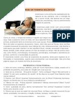 anamnese floral.pdf