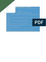 MEDIOS DE COMUNICACION ANTIGUOS Y ACTUALES.docx