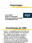 arquivologia061-150930121150-lva1-app6891.ppt