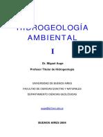 hidrologia ambiental 1