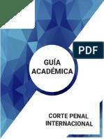 GUIA_CPI