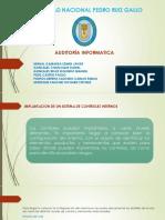 Auditoria-Informatica_(1)[1]