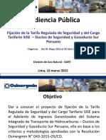 03_Audiencia_Publica-Fijac_TRSyCargoSISE(16Mar2015)Final.pptx