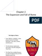 world history chapter 2  weebly version