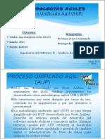 G5_AUP_Presentacion.pdf
