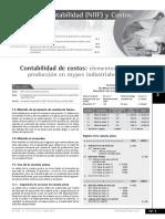Aplicacion Nic 16 Baja de Activos 2015 i