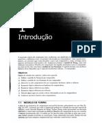 FCC Capítulo 1 - Introdução