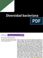 Diversidad 1. Introducción
