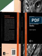 Frassineti, M. & José E. T.-preguntas Clave Para La Enseñanza Filosófica. Algunas Respuestas.-AZ-Ed.