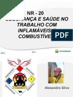 227958947-Nr-20-Petrobras-Integracao.ppt