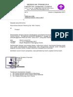 PDF KMD Dan KML Kemenag 2017
