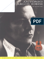 antonio-carlos-jobim-for-guitar-tab.pdf