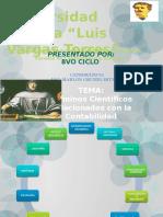 TRABAJO GRUPAL CIENTIFICOS.pptx