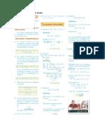 INECUACIONES DE PRIMER GRADO.docx