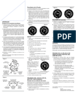 VACUOMETRO  INSTRUCCIONES  DEL PROBADOR DE VACIO-1.pdf