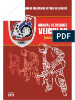 Manual de Resgate Veicular (1)