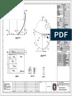 ST-01-DBP-01-500 KL