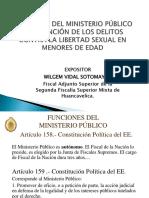 FUNCIONES DEL MP.ppt