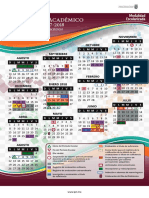 Calendario1718Esc.pdf