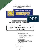 4-LAGUNAS-INSTITUTO-SUPERIOR-TECNOLOGICO.docx