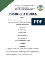 EXPO 7 SISTEMA DE CONTROL DE GARANTÍA DE LA CALIDAD, RESULTADO DE IMPACTO SOCIAL.docx
