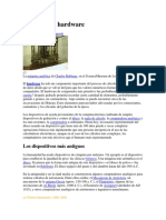 Historia del hardware.docx