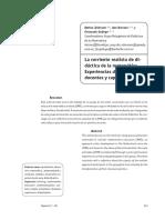 Bressan., Zolkower y Gallego (2006).pdf