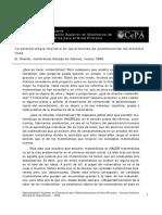 Charlot 1991.pdf