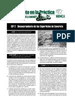 2-.descascaramiento de las superficies de concreto.pdf
